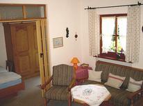 Studio 1737798 für 2 Personen in Bad Wiessee