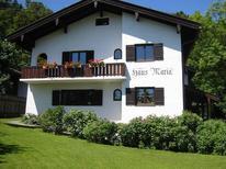 Ferienwohnung 1737821 für 2 Personen in Bad Wiessee