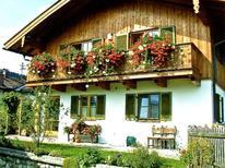Studio 1737841 für 2 Personen in Bad Wiessee