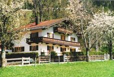 Room 1737908 for 2 persons in Bayrischzell