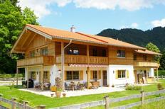 Appartement de vacances 1737925 pour 4 personnes , Bayrischzell