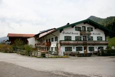 Pokoj 1737935 pro 2 osoby v Fischbachau