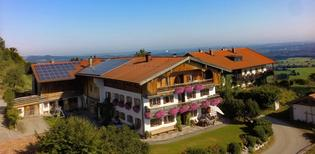Ferienwohnung 1737944 für 4 Erwachsene + 2 Kinder in Fischbachau