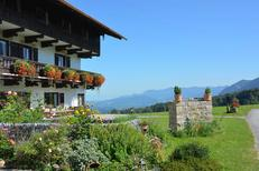 Ferienwohnung 1737994 für 2 Personen in Fischbachau
