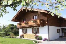 Ferienwohnung 1738024 für 4 Personen in Gmund am Tegernsee