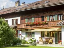 Ferienwohnung 1738030 für 4 Personen in Gmund am Tegernsee