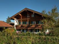 Ferienwohnung 1738033 für 2 Erwachsene + 1 Kind in Gmund am Tegernsee