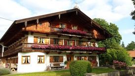 Ferienwohnung 1738036 für 2 Personen in Gmund am Tegernsee