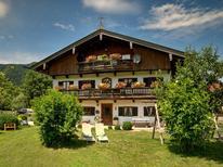 Ferienwohnung 1738041 für 5 Erwachsene + 2 Kinder in Kreuth