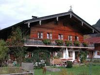 Zimmer 1738043 für 2 Personen in Kreuth