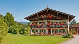 Ferienwohnung 1738045 für 2 Personen in Kreuth