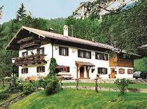 Ferienwohnung 1738058 für 2 Erwachsene + 1 Kind in Kreuth