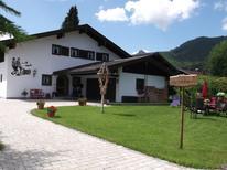 Ferienwohnung 1738080 für 4 Personen in Kreuth