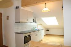 Ferienwohnung 1738083 für 6 Personen in Kreuth