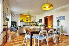Appartement de vacances 1738121 pour 19 adultes + 1 enfant , Lisbonne