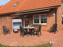Ferienhaus 1738124 für 6 Personen in Berumbur