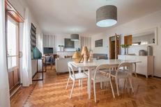 Appartement de vacances 1738125 pour 19 adultes + 1 enfant , Lisbonne