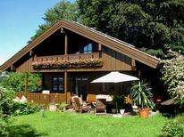 Holiday apartment 1738208 for 4 adults + 1 child in Miesbach