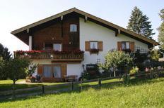 Studio 1738210 für 2 Erwachsene + 1 Kind in Miesbach