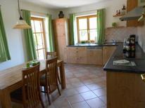 Ferienwohnung 1738211 für 8 Personen in Miesbach
