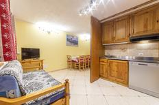Holiday apartment 1738313 for 7 persons in Breuil-Cervinia