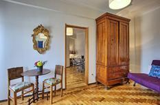 Appartement de vacances 1738314 pour 20 personnes , Lisbonne