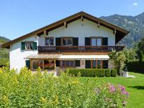 Holiday apartment 1738352 for 4 persons in Rottach-Egern