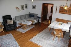 Ferielejlighed 1738365 til 3 personer i Schliersee