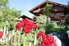 Studio 1738385 for 2 persons in Schliersee