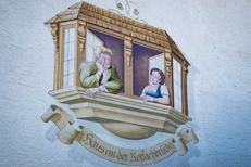 Studio 1738441 für 2 Personen in Tegernsee