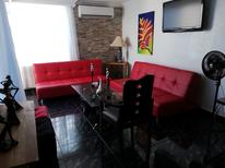 Holiday apartment 1738477 for 6 persons in Cartagena