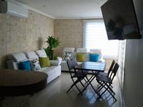Holiday apartment 1738478 for 6 persons in Cartagena