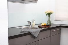 Apartamento 1738560 para 5 personas en Dessau-Roßlau