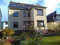 Ferienwohnung 1738562 für 5 Personen in Dessau-Roßlau