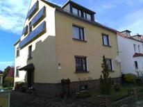 Apartamento 1738563 para 3 personas en Dessau-Roßlau