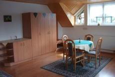 Ferienwohnung 1738571 für 12 Personen in Bad Schmiedeberg-Ogkeln