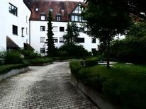 Ferienwohnung 1738594 für 4 Erwachsene + 1 Kind in Augsburg