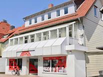 Rekreační byt 1738670 pro 6 osob v Bad Harzburg