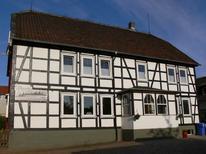 Ferienwohnung 1738671 für 2 Personen in Bad Harzburg OT Harlingerode