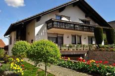 Ferienwohnung 1738686 für 2 Personen in Bad König