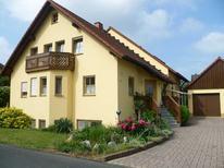 Ferienwohnung 1738747 für 4 Erwachsene + 1 Kind in Scheßlitz