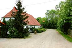 Ferienwohnung 1738796 für 5 Personen in Hohen Demzin