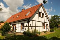 Ferienwohnung 1738807 für 4 Personen in Neu Heinde