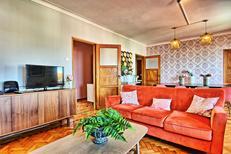 Appartement de vacances 1738827 pour 19 adultes + 1 enfant , Lisbonne