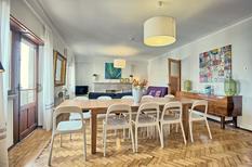 Appartement de vacances 1738829 pour 29 adultes + 1 enfant , Lisbonne