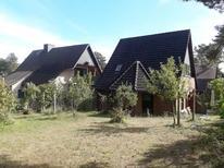 Ferienwohnung 1738866 für 2 Personen in Kölpinsee