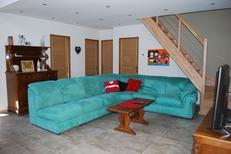 Vakantiehuis 1738946 voor 8 personen in Wintzenheim