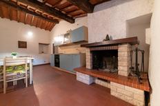 Holiday apartment 1738959 for 5 persons in Pontassieve