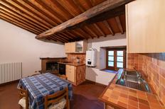 Holiday apartment 1738961 for 4 persons in Pontassieve