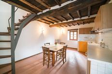 Holiday apartment 1738962 for 2 persons in Pontassieve